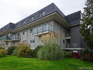 Photo 19: 37 840 Craigflower Rd in VICTORIA: Es Kinsmen Park Row/Townhouse for sale (Esquimalt)  : MLS®# 746267