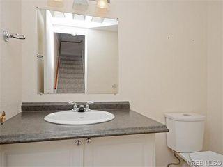 Photo 17: 37 840 Craigflower Rd in VICTORIA: Es Kinsmen Park Row/Townhouse for sale (Esquimalt)  : MLS®# 746267