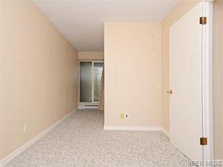Photo 11: 37 840 Craigflower Rd in VICTORIA: Es Kinsmen Park Row/Townhouse for sale (Esquimalt)  : MLS®# 746267