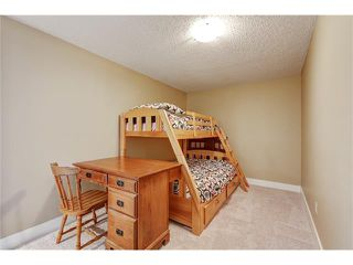 Photo 31: Strathcona Home Sold In 1 Day By Calgary Realtor Steven Hill, Sotheby's International Realty Canada