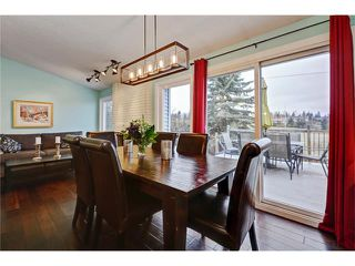 Photo 18: Strathcona Home Sold In 1 Day By Calgary Realtor Steven Hill, Sotheby's International Realty Canada