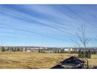 Photo 39: Strathcona Home Sold In 1 Day By Calgary Realtor Steven Hill, Sotheby's International Realty Canada