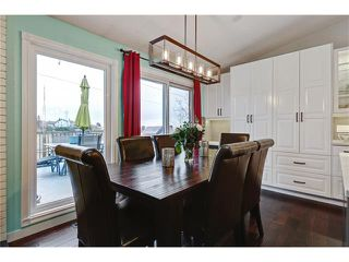 Photo 17: Strathcona Home Sold In 1 Day By Calgary Realtor Steven Hill, Sotheby's International Realty Canada