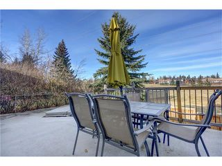 Photo 35: Strathcona Home Sold In 1 Day By Calgary Realtor Steven Hill, Sotheby's International Realty Canada