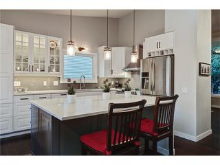 Photo 9: Strathcona Home Sold In 1 Day By Calgary Realtor Steven Hill, Sotheby's International Realty Canada