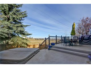 Photo 38: Strathcona Home Sold In 1 Day By Calgary Realtor Steven Hill, Sotheby's International Realty Canada