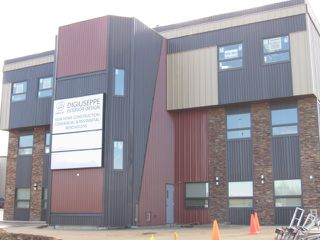 Photo 2: 200 15 Rowland Crescent: St. Albert Office for lease : MLS®# E4047284