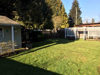 "Photo 14: 1183 BEECHWOOD Crescent in North Vancouver: Norgate House for sale in ""Norgate"" : MLS®# R2133218"
