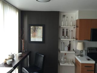 """Photo 3: 1001 1288 W GEORGIA Street in Vancouver: West End VW Condo for sale in """"Residences on Georgia"""" (Vancouver West)  : MLS®# R2138509"""