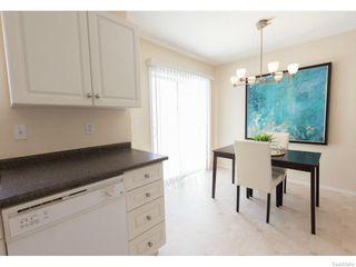 Photo 11: 50 203 Herold Terrace in Saskatoon: Lakewood S.C. Complex for sale (Saskatoon Area 01)  : MLS®# 599726