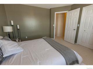Photo 14: 50 203 Herold Terrace in Saskatoon: Lakewood S.C. Complex for sale (Saskatoon Area 01)  : MLS®# 599726