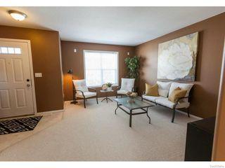 Photo 2: 50 203 Herold Terrace in Saskatoon: Lakewood S.C. Complex for sale (Saskatoon Area 01)  : MLS®# 599726