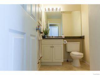 Photo 6: 50 203 Herold Terrace in Saskatoon: Lakewood S.C. Complex for sale (Saskatoon Area 01)  : MLS®# 599726