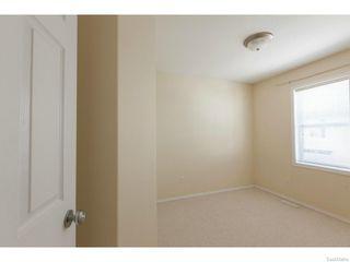 Photo 16: 50 203 Herold Terrace in Saskatoon: Lakewood S.C. Complex for sale (Saskatoon Area 01)  : MLS®# 599726