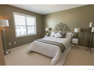 Photo 12: 50 203 Herold Terrace in Saskatoon: Lakewood S.C. Complex for sale (Saskatoon Area 01)  : MLS®# 599726