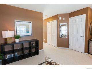 Photo 5: 50 203 Herold Terrace in Saskatoon: Lakewood S.C. Complex for sale (Saskatoon Area 01)  : MLS®# 599726
