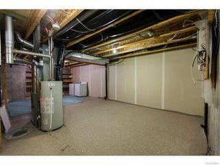 Photo 19: 50 203 Herold Terrace in Saskatoon: Lakewood S.C. Complex for sale (Saskatoon Area 01)  : MLS®# 599726