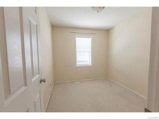 Photo 17: 50 203 Herold Terrace in Saskatoon: Lakewood S.C. Complex for sale (Saskatoon Area 01)  : MLS®# 599726