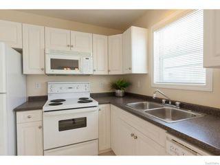 Photo 9: 50 203 Herold Terrace in Saskatoon: Lakewood S.C. Complex for sale (Saskatoon Area 01)  : MLS®# 599726