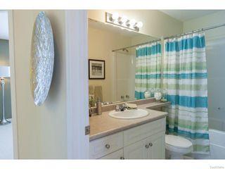 Photo 15: 50 203 Herold Terrace in Saskatoon: Lakewood S.C. Complex for sale (Saskatoon Area 01)  : MLS®# 599726