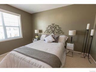 Photo 13: 50 203 Herold Terrace in Saskatoon: Lakewood S.C. Complex for sale (Saskatoon Area 01)  : MLS®# 599726
