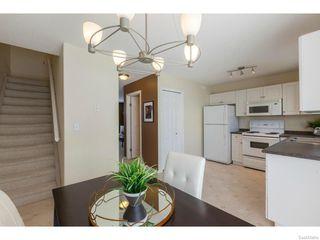Photo 10: 50 203 Herold Terrace in Saskatoon: Lakewood S.C. Complex for sale (Saskatoon Area 01)  : MLS®# 599726