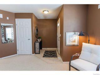 Photo 4: 50 203 Herold Terrace in Saskatoon: Lakewood S.C. Complex for sale (Saskatoon Area 01)  : MLS®# 599726