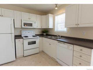Photo 8: 50 203 Herold Terrace in Saskatoon: Lakewood S.C. Complex for sale (Saskatoon Area 01)  : MLS®# 599726