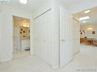 Photo 11: 310 1485 Garnet Road in VICTORIA: SE Cedar Hill Condo Apartment for sale (Saanich East)  : MLS®# 377539