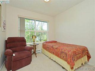 Photo 10: 310 1485 Garnet Road in VICTORIA: SE Cedar Hill Condo Apartment for sale (Saanich East)  : MLS®# 377539