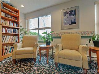 Photo 16: 310 1485 Garnet Road in VICTORIA: SE Cedar Hill Condo Apartment for sale (Saanich East)  : MLS®# 377539