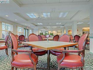 Photo 18: 310 1485 Garnet Road in VICTORIA: SE Cedar Hill Condo Apartment for sale (Saanich East)  : MLS®# 377539