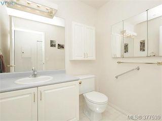 Photo 12: 310 1485 Garnet Road in VICTORIA: SE Cedar Hill Condo Apartment for sale (Saanich East)  : MLS®# 377539