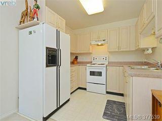 Photo 6: 310 1485 Garnet Road in VICTORIA: SE Cedar Hill Condo Apartment for sale (Saanich East)  : MLS®# 377539