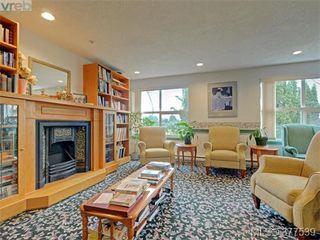 Photo 15: 310 1485 Garnet Road in VICTORIA: SE Cedar Hill Condo Apartment for sale (Saanich East)  : MLS®# 377539