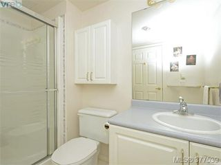 Photo 9: 310 1485 Garnet Road in VICTORIA: SE Cedar Hill Condo Apartment for sale (Saanich East)  : MLS®# 377539