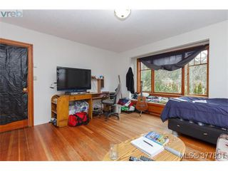 Photo 12: 4543 Blenkinsop Rd in VICTORIA: SE Blenkinsop House for sale (Saanich East)  : MLS®# 758617