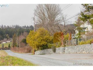 Photo 2: 4543 Blenkinsop Rd in VICTORIA: SE Blenkinsop House for sale (Saanich East)  : MLS®# 758617