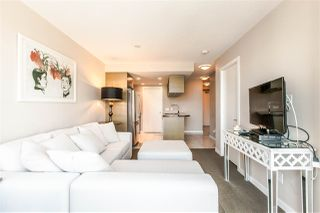 "Photo 6: 2702 833 SEYMOUR Street in Vancouver: Downtown VW Condo for sale in ""The Capitol"" (Vancouver West)  : MLS®# R2166614"