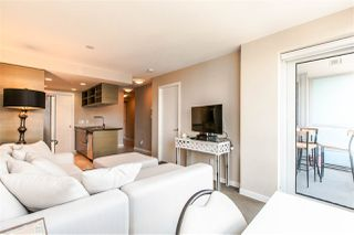 "Photo 8: 2702 833 SEYMOUR Street in Vancouver: Downtown VW Condo for sale in ""The Capitol"" (Vancouver West)  : MLS®# R2166614"