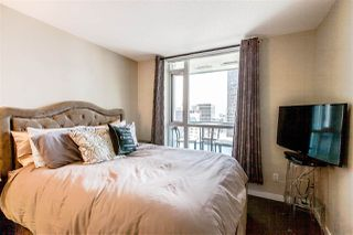 "Photo 11: 2702 833 SEYMOUR Street in Vancouver: Downtown VW Condo for sale in ""The Capitol"" (Vancouver West)  : MLS®# R2166614"