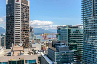 "Photo 12: 2702 833 SEYMOUR Street in Vancouver: Downtown VW Condo for sale in ""The Capitol"" (Vancouver West)  : MLS®# R2166614"