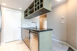 "Photo 3: 2702 833 SEYMOUR Street in Vancouver: Downtown VW Condo for sale in ""The Capitol"" (Vancouver West)  : MLS®# R2166614"