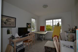 """Photo 12: 1 2850 MCCALLUM Road in Abbotsford: Central Abbotsford Townhouse for sale in """"URBAN HILLSIDE"""" : MLS®# R2168900"""