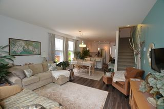 """Photo 4: 1 2850 MCCALLUM Road in Abbotsford: Central Abbotsford Townhouse for sale in """"URBAN HILLSIDE"""" : MLS®# R2168900"""
