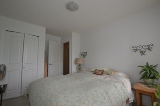 """Photo 11: 1 2850 MCCALLUM Road in Abbotsford: Central Abbotsford Townhouse for sale in """"URBAN HILLSIDE"""" : MLS®# R2168900"""