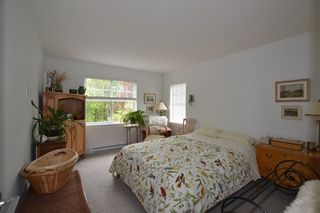 """Photo 9: 1 2850 MCCALLUM Road in Abbotsford: Central Abbotsford Townhouse for sale in """"URBAN HILLSIDE"""" : MLS®# R2168900"""
