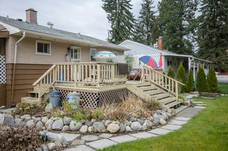 Photo 6: 4603 17th Street in Vernon: Harwood House for sale (North Okanagan)
