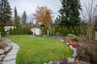 Photo 5: 4603 17th Street in Vernon: Harwood House for sale (North Okanagan)