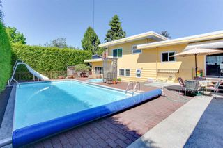 "Photo 18: 4567 48B Street in Delta: Ladner Elementary House for sale in ""LADNER ELEMENTARY"" (Ladner)  : MLS®# R2169829"